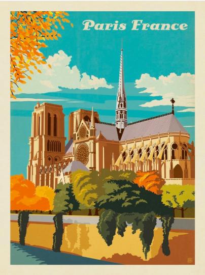 ADG - France.png