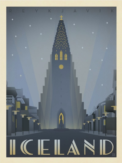 ADG - Iceland.png