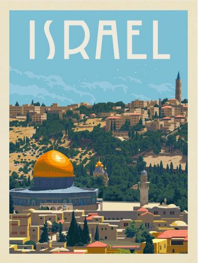 ADG - Israel.png