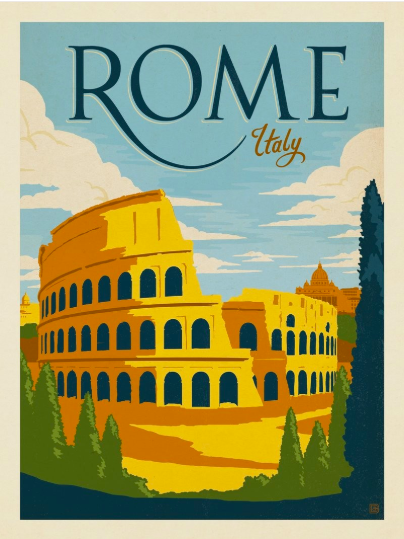 ADG - Rome.png