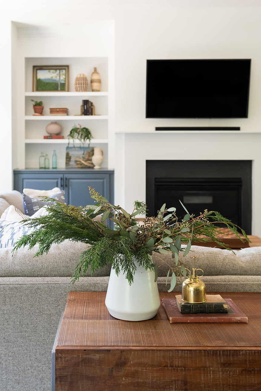 pacific charm brentwood remodel