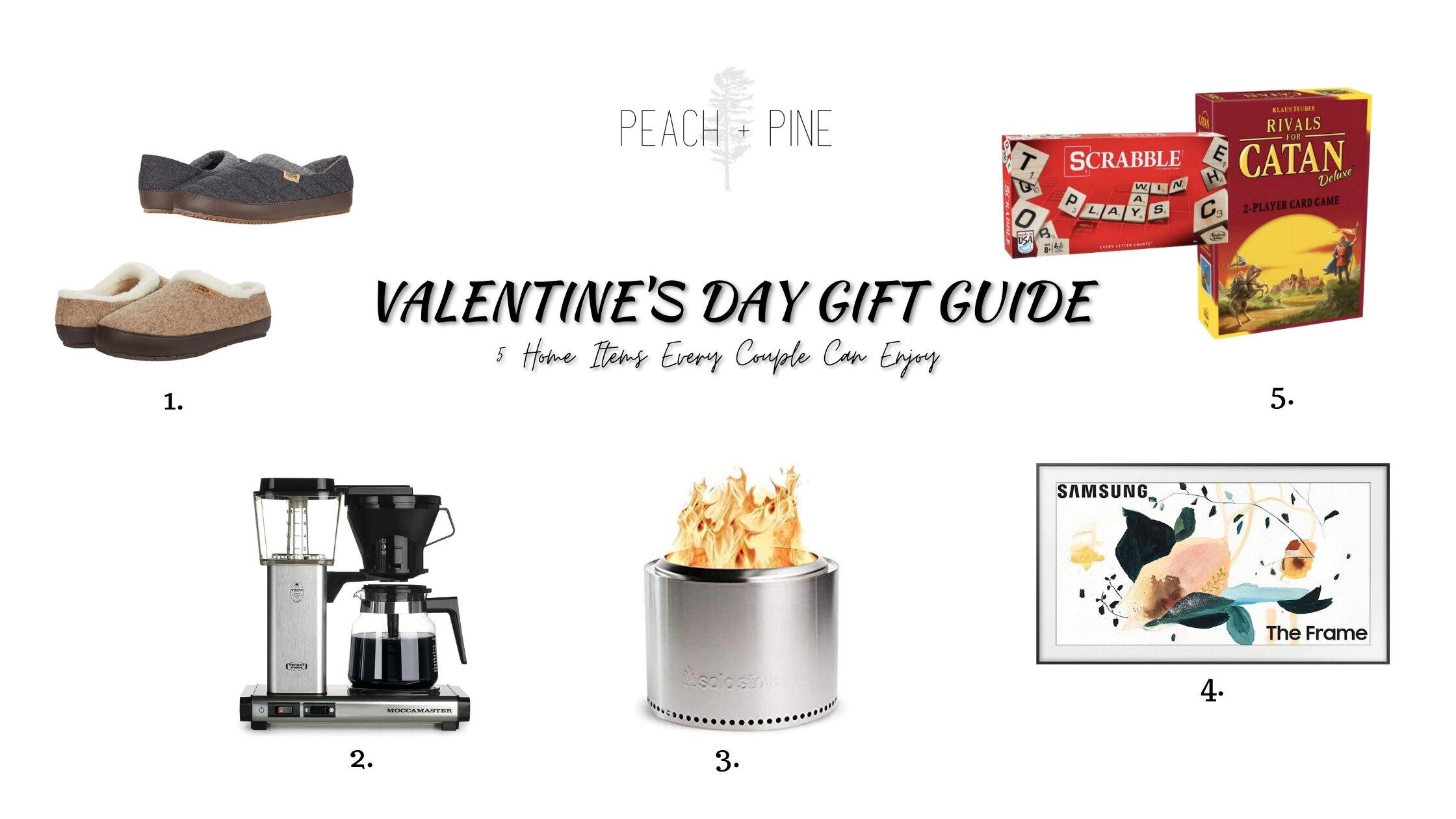 Valentine's Day Gift Guide 2021.jpg