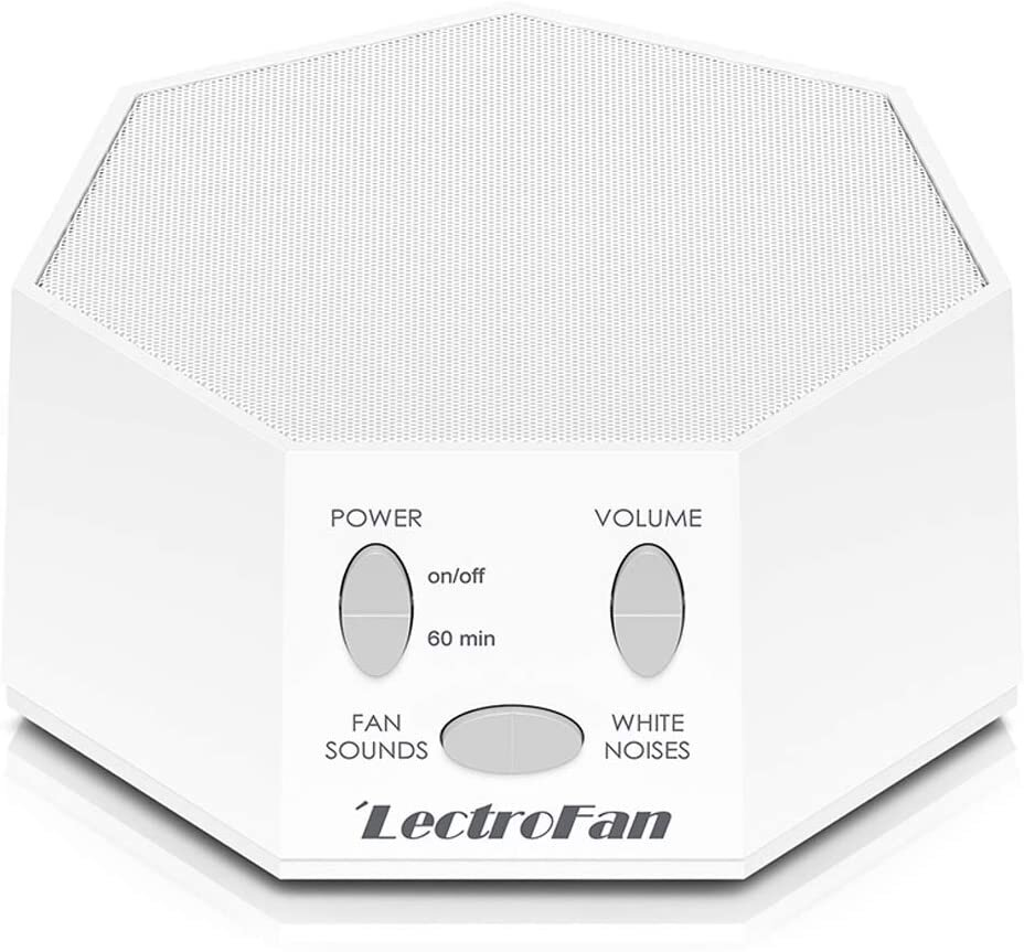 - Most parents are well aware of the wonders of a good sound machine. They can work wonders for a child's sleep, and, in turn, work wonders for your sleep as well! We have this one and it's been excellent!